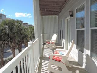 1701 Salter Path Road 104-H, Indian Beach, NC 28512 (MLS #100004236) :: Century 21 Sweyer & Associates