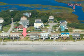 220 Oceano Vista Drive, North Topsail Beach, NC 28460 (MLS #100007897) :: Century 21 Sweyer & Associates