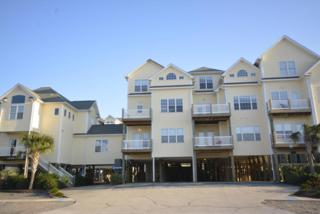 201 Summer Winds Place #201, Surf City, NC 28445 (MLS #100008682) :: Century 21 Sweyer & Associates