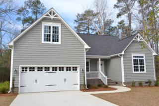 355 Knollwood Drive, Hampstead, NC 28443 (MLS #100014976) :: Century 21 Sweyer & Associates
