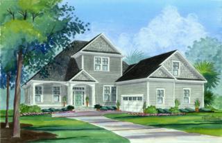 745 Windemere Road, Wilmington, NC 28405 (MLS #100016125) :: Century 21 Sweyer & Associates