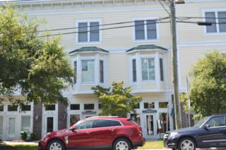 715 N Howe Street, Southport, NC 28461 (MLS #100016553) :: Century 21 Sweyer & Associates