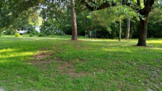 Lot 34 Beckys Creek Road, Hampstead, NC 28443 (MLS #100020597) :: Century 21 Sweyer & Associates