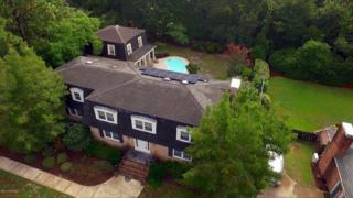 2139 Echo Lane, Wilmington, NC 28403 (MLS #100022530) :: Century 21 Sweyer & Associates