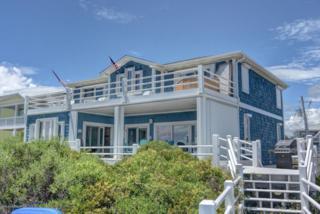 830 N Fort Fisher Boulevard, Kure Beach, NC 28449 (MLS #100025449) :: Century 21 Sweyer & Associates