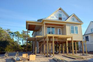 209 Pintail Lane, Harkers Island, NC 28531 (MLS #100027223) :: Century 21 Sweyer & Associates