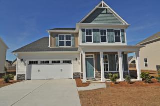 1589 Maple Ridge Road, Wilmington, NC 28411 (MLS #100029205) :: Century 21 Sweyer & Associates
