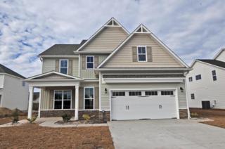 1585 Maple Ridge Road, Wilmington, NC 28411 (MLS #100030241) :: Century 21 Sweyer & Associates