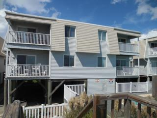 305 W First Street C1, Ocean Isle Beach, NC 28469 (MLS #100030453) :: Century 21 Sweyer & Associates