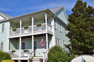 341 Marina View Drive, Southport, NC 28461 (MLS #100030506) :: Century 21 Sweyer & Associates