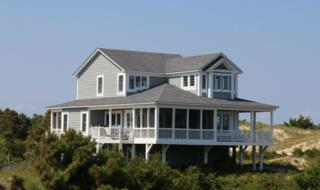318 Windswept Way, Holden Beach, NC 28462 (MLS #100030704) :: Century 21 Sweyer & Associates