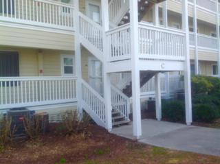 650 Cedar Point Boulevard C12, Cedar Point, NC 28584 (MLS #100030835) :: Century 21 Sweyer & Associates