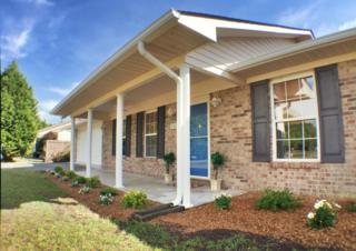 288 Cottontail Run, Newport, NC 28570 (MLS #100032148) :: Century 21 Sweyer & Associates