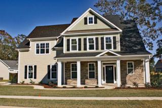 650 W Craftsman Way, Hampstead, NC 28443 (MLS #100032413) :: Century 21 Sweyer & Associates