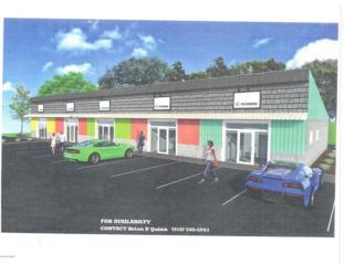 5521 Rob Gandy Boulevard SE A, Southport, NC 28461 (MLS #100034698) :: Century 21 Sweyer & Associates