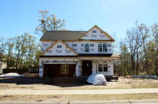 503 Redwine Avenue, Shallotte, NC 28470 (MLS #100036506) :: Century 21 Sweyer & Associates