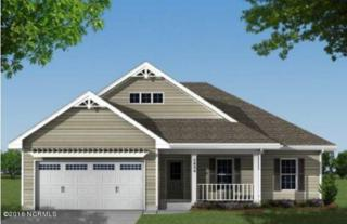 4770 Yellowood Drive, Shallotte, NC 28470 (MLS #100037083) :: Century 21 Sweyer & Associates