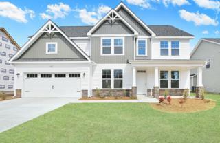 1337 Eastbourne Drive, Wilmington, NC 28411 (MLS #100037820) :: Century 21 Sweyer & Associates