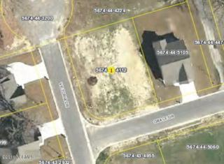 11 Victoria Drive, Chocowinity, NC 27817 (MLS #100039065) :: Century 21 Sweyer & Associates
