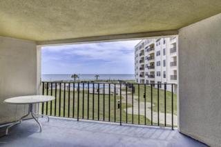 1505 Salter Path Road #239, Indian Beach, NC 28512 (MLS #100045157) :: Century 21 Sweyer & Associates