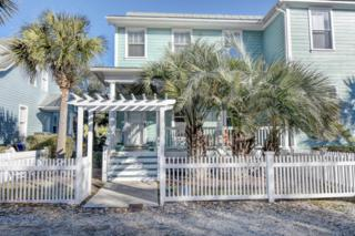 208 Silver Sloop Way #2, Carolina Beach, NC 28428 (MLS #100045206) :: Century 21 Sweyer & Associates