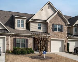 4155 Cambridge Cove Circle SE #2, Southport, NC 28461 (MLS #100047606) :: Century 21 Sweyer & Associates