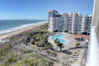 2000 New River Inlet Road #3407, North Topsail Beach, NC 28460 (MLS #100047902) :: Century 21 Sweyer & Associates