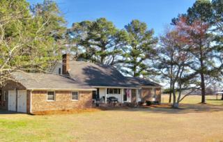 1247 Scenic Drive, Williamston, NC 27892 (MLS #100048801) :: Century 21 Sweyer & Associates