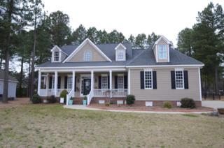 1809 Lakeside Drive NW, Wilson, NC 27896 (MLS #100049148) :: Century 21 Sweyer & Associates