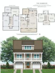 932 Coast Walk Lane, Carolina Beach, NC 28428 (MLS #100050102) :: Century 21 Sweyer & Associates