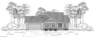 1602 Fawn Court, Ocean Isle Beach, NC 28469 (MLS #100050332) :: Century 21 Sweyer & Associates