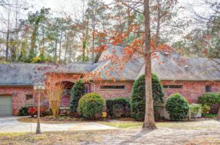 107 Canvasback Point, Hampstead, NC 28443 (MLS #100051113) :: Century 21 Sweyer & Associates