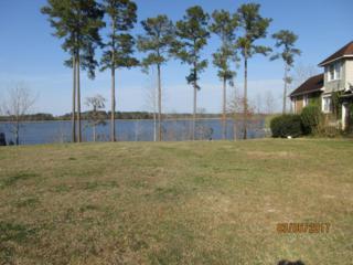 Lot 11 Ridge Road, Chocowinity, NC 27817 (MLS #100051273) :: Century 21 Sweyer & Associates