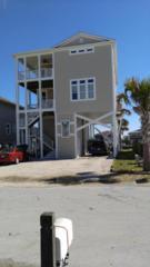 70 Laurinburg Street, Ocean Isle Beach, NC 28469 (MLS #100051853) :: Century 21 Sweyer & Associates