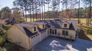 10 Carolina Shores Drive, Carolina Shores, NC 28467 (MLS #100053017) :: Century 21 Sweyer & Associates