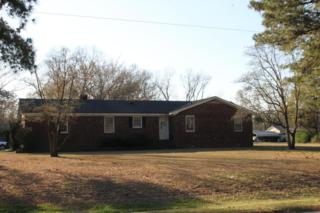 216 Wheat Street, Kinston, NC 28504 (MLS #100053391) :: Century 21 Sweyer & Associates