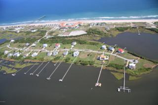 33 Sailview Drive, North Topsail Beach, NC 28460 (MLS #40206826) :: Century 21 Sweyer & Associates
