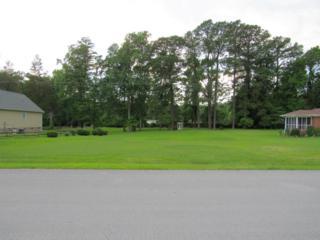 1109 Oakdale Avenue, New Bern, NC 28560 (MLS #90073869) :: Century 21 Sweyer & Associates
