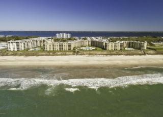 1505 Salter Path Road #439, Indian Beach, NC 28512 (MLS #100008237) :: Century 21 Sweyer & Associates