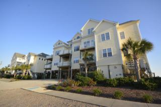 205 Summer Winds Place #205, Surf City, NC 28445 (MLS #100008710) :: Century 21 Sweyer & Associates