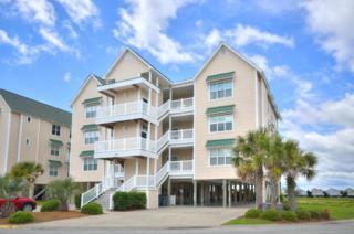 125 Via Old Sound Boulevard C, Ocean Isle Beach, NC 28469 (MLS #100011290) :: Century 21 Sweyer & Associates