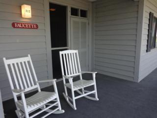 2111 W Fort Macon Road #312, Atlantic Beach, NC 28512 (MLS #100012318) :: Century 21 Sweyer & Associates
