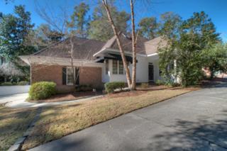 5626 Green Turtle Lane, Wilmington, NC 28409 (MLS #100020193) :: Century 21 Sweyer & Associates