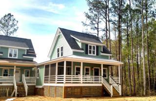 956 Mill Creek Drive B, Minnesott Beach, NC 28510 (MLS #100024022) :: Century 21 Sweyer & Associates