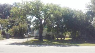 360 Atkinson Point Road, Surf City, NC 28445 (MLS #100025528) :: Century 21 Sweyer & Associates