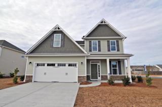 1597 Maple Ridge Road, Wilmington, NC 28411 (MLS #100025967) :: Century 21 Sweyer & Associates