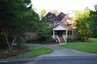 1026 Big Bay Drive, Wilmington, NC 28409 (MLS #100031934) :: Century 21 Sweyer & Associates
