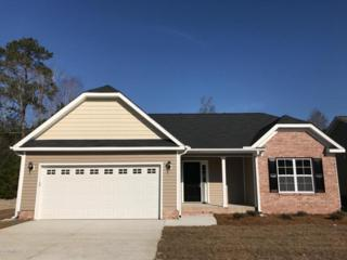 3114 Drew Avenue, New Bern, NC 28562 (MLS #100034811) :: Century 21 Sweyer & Associates