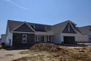 576 Brookfield Drive, Winterville, NC 28590 (MLS #100037455) :: Century 21 Sweyer & Associates