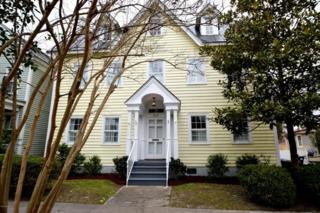 508 Johnson Street, New Bern, NC 28560 (MLS #100044171) :: Century 21 Sweyer & Associates